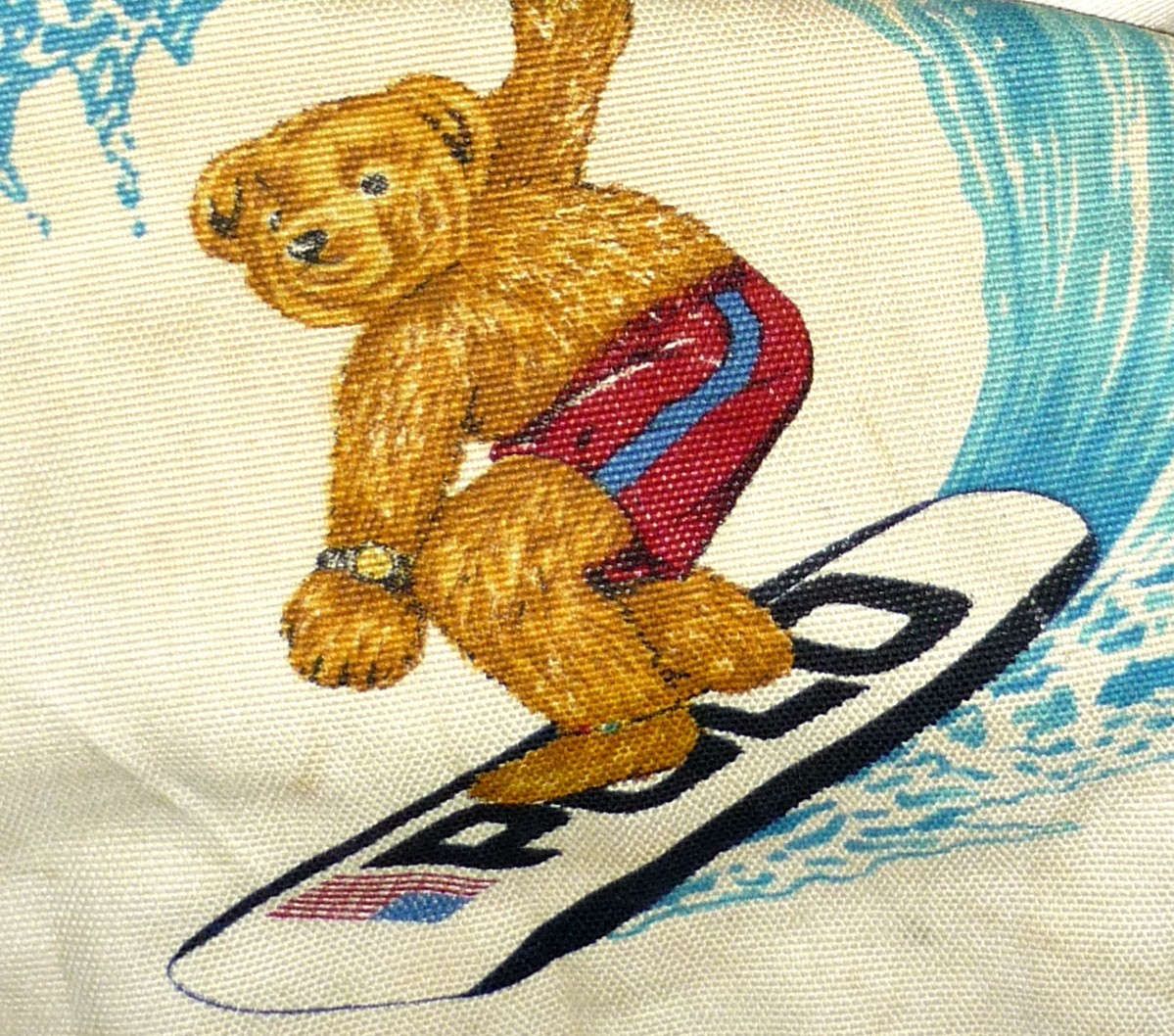 Polo Ralph Lauren Bear Collection widescreen wallpaper (1199 x 1058 )