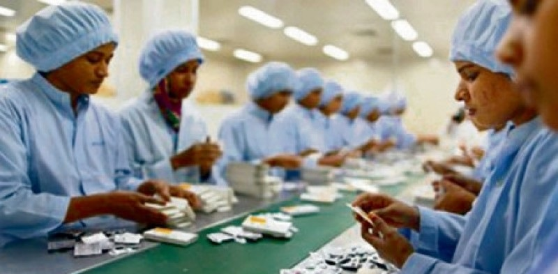 term paper on pharmaceutical industry in bangladesh Find market intelligence export guides industry information trade us department of commerce manages exportgov to assist us businesses plan their.