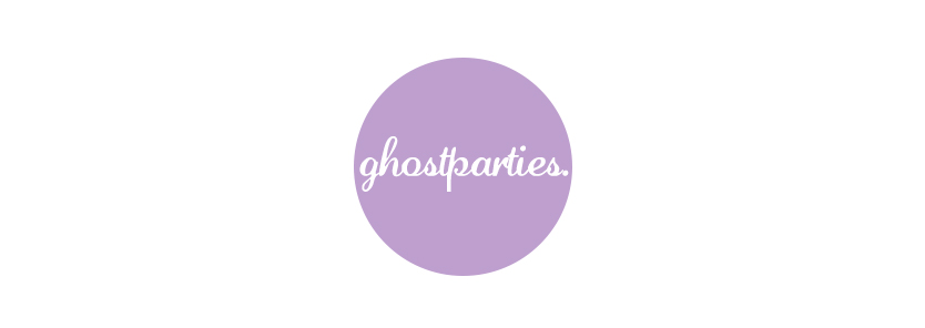 ghostparties.