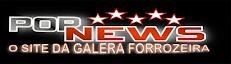 ..::POP NEWS FORRO::..