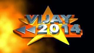 Vijay 2014 New Year Special Show 01-01-2015 Vijay Tv Show