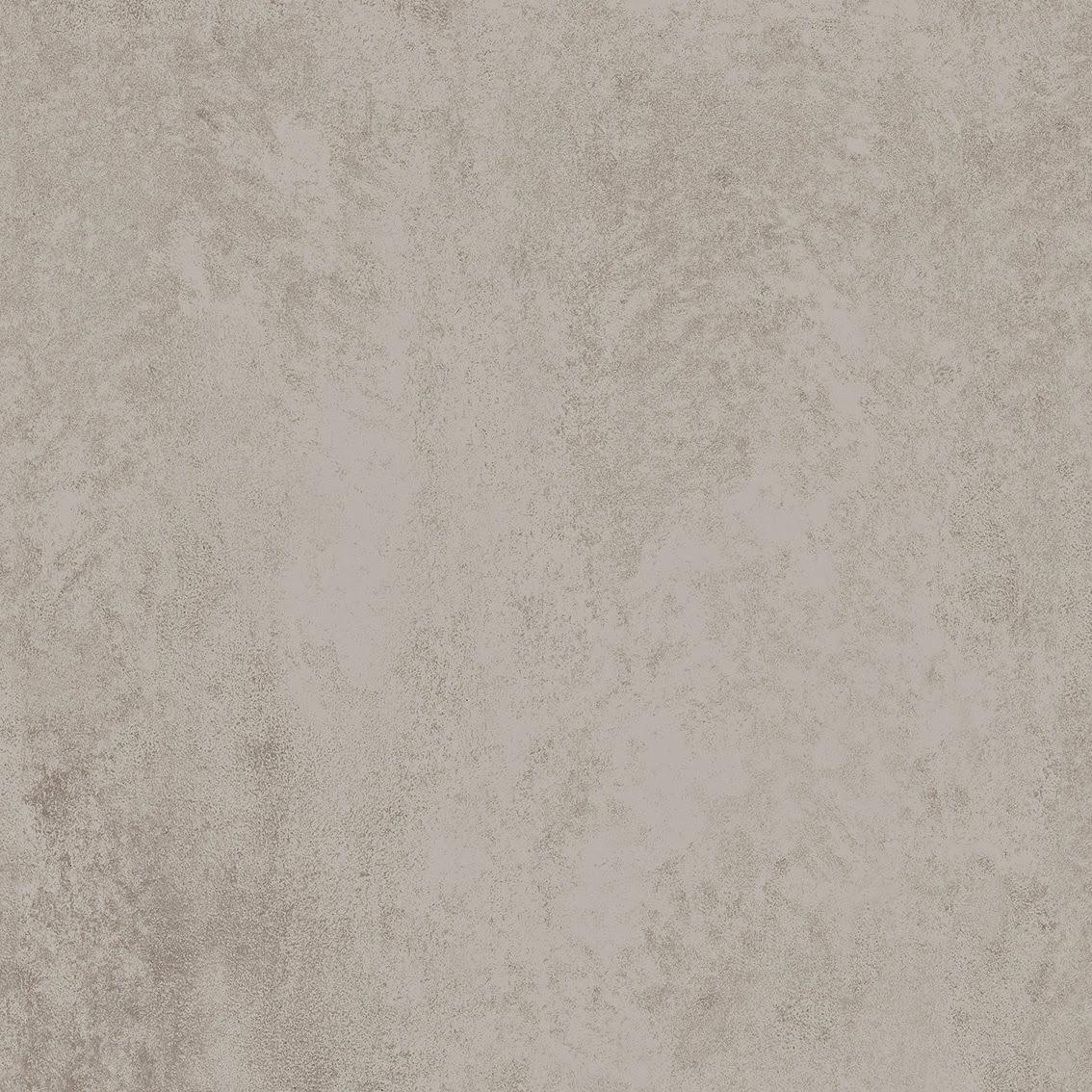 Minha Casa Clean: REVESTIMENTOS DOS BANHEIROS #726659 1134 1134