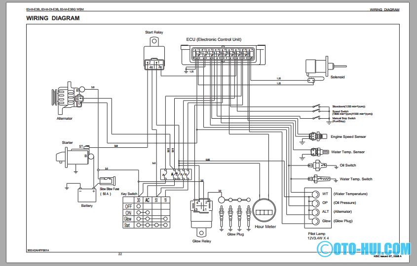 Terrific V2203 Wiring Diagram Basic Electronics Wiring Diagram Wiring Database Denligelartorg