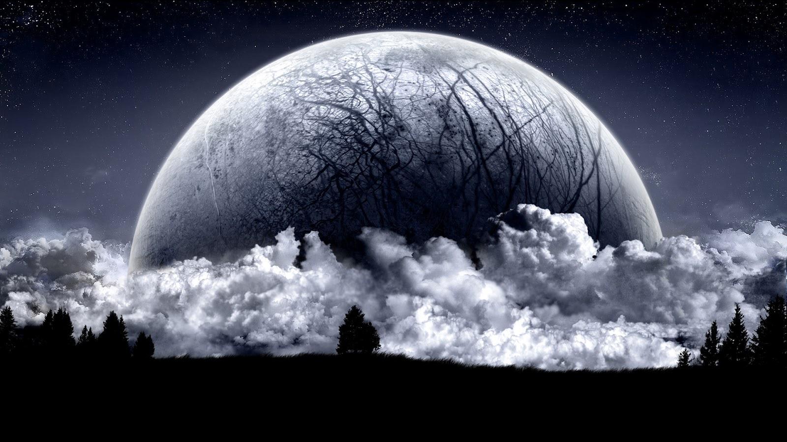 http://3.bp.blogspot.com/-xIvZfXTP0BM/UCY3j5QQFCI/AAAAAAAAMb0/PHJiDIMk7XI/s1600/Moon+wallpapers.jpg