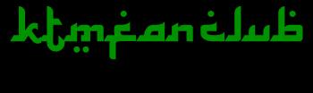 KTM FAN CLUB