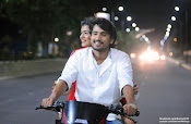 Kumari 21f movie stills gallery-thumbnail-16