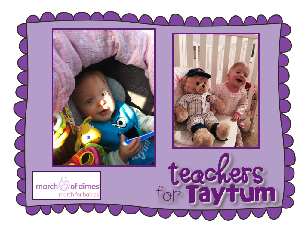 http://www.teacherspayteachers.com/Store/Stephany-Dillon/Category/Teachers-For-Taytum