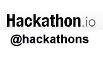 hackathon