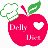 Delly Diet