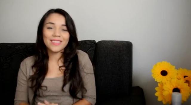 http://www.youtube.com/watch?v=y7jtRIfVYW0