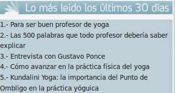 http://www.yogaenred.com/2014/06/02/para-ser-buen-profesor-de-yoga/