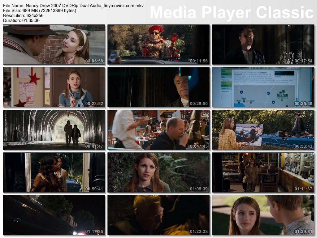 http://3.bp.blogspot.com/-xJ1urdAS9Z4/T1O36ayfesI/AAAAAAAAF1s/G7zsWB3Ayrs/s1600/Nancy+Drew+2007+DVDRip+Dual+Audio_tinymoviez.com.jpg