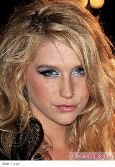 kesha hot pictures. kesha hot without keha