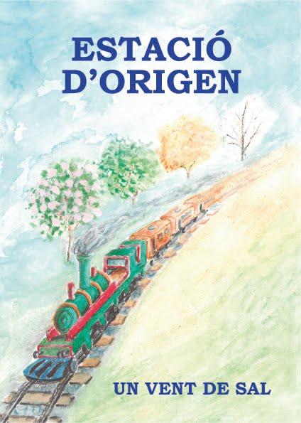 Estació d'Origen