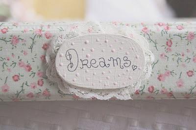 Frase sobre Sonhos para compartilhar no Facebook