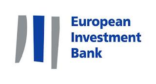 Da BEI e SACE 600 milioni di euro per la ricerca FCA in Italia