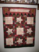 CHRISTMAS DESIGNS FOR 2011