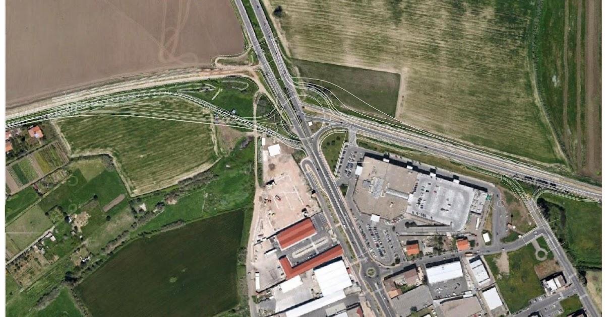 Piacerepiapiapia costruzione cavalcavia ponte tirso for Piani di idee per la costruzione di ponti