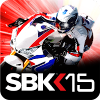 Download SBK15 1.1.2 APK for Android