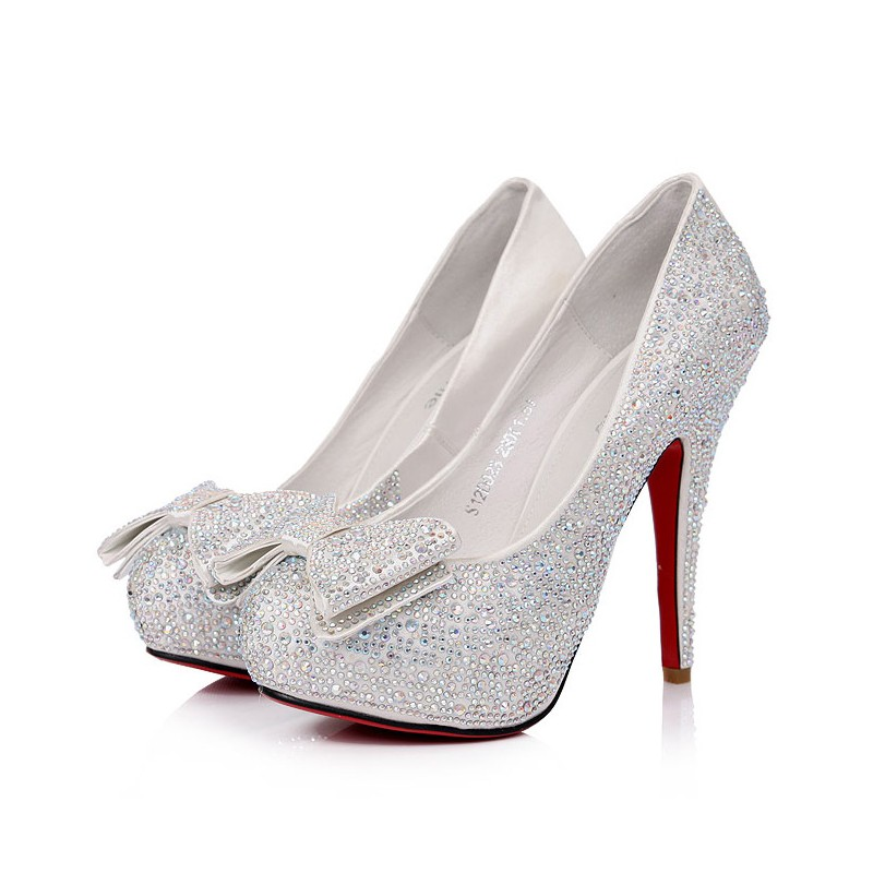 stylish prom styles how to get the best silver prom