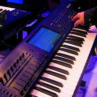 Korg KRONOS | Очная ставка - 39 примеров звучания