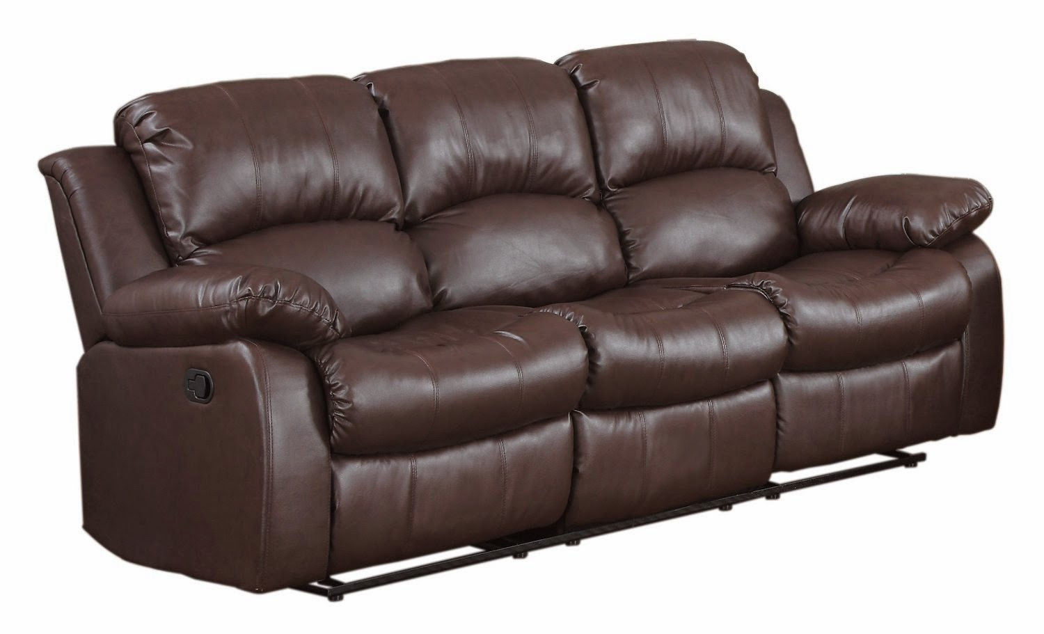 reclining couches sale