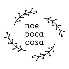 noepocacosa