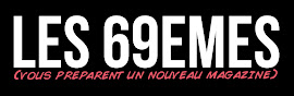Les 69mes