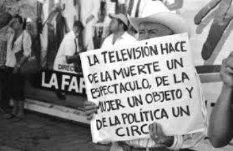 LA VOMITIVA TV EN ESPAÑA