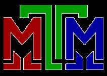 Про Всеукраїнську конференцію на каналі МТМ Запоріжжя
