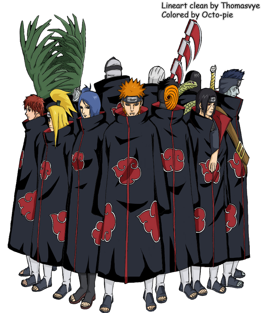 Free Download Film Naruto