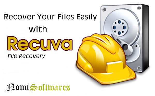 free download recuva data recovery software