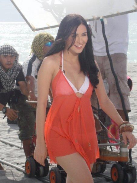 marian rivera pinay celebrity pinayspot