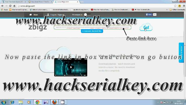 www.hackserialkey.com