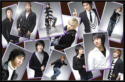 SJ 2012