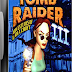 Tomb Raider 3 Adventures Of Lara Croft Game Free Download