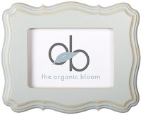 The Organic Bloom