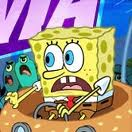 Delivery Dilemma Spongebob Game Collections