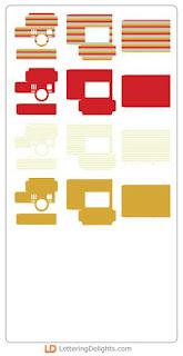http://www.letteringdelights.com/graphics/printables/instalove-album-box-pr-p13864c4c19?tracking=d0754212611c22b8