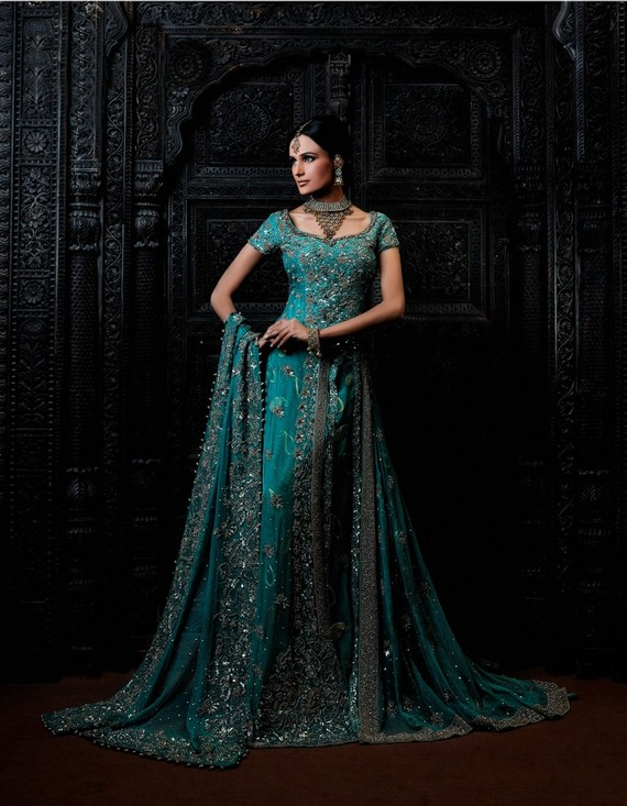 Pakistani Wedding Dresses Online 86 Best Pakistani Bridal Dresses