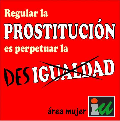 prostituc prostitutas escaparates amsterdam