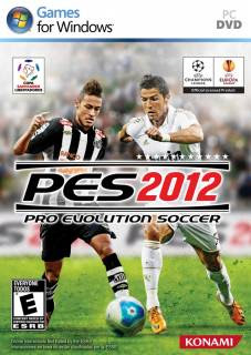 Donwnload Pes 2012 PC,pes 2012,pc,Neymar