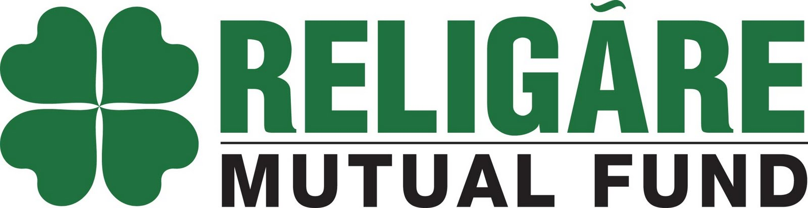 Religare Fixed Maturity Plan Extends NFO Closing Date