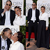 Wow! wiz khalifa kisses his mother on Live TV (Gloden globes awards) see this