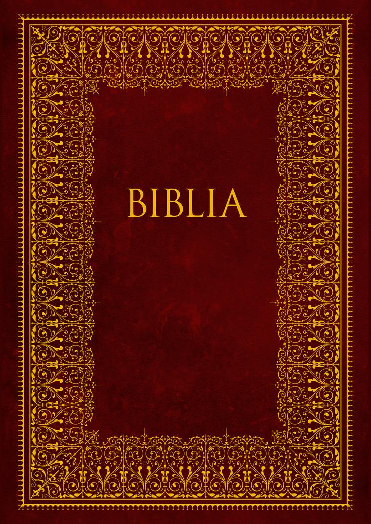 Biblia_mala.jpg