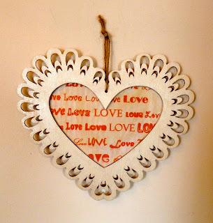 Make it easy Valentine Crafts @ Make It Easy Crafts