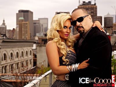 ice t coco twitter. Can#39;t wait for the premiere?