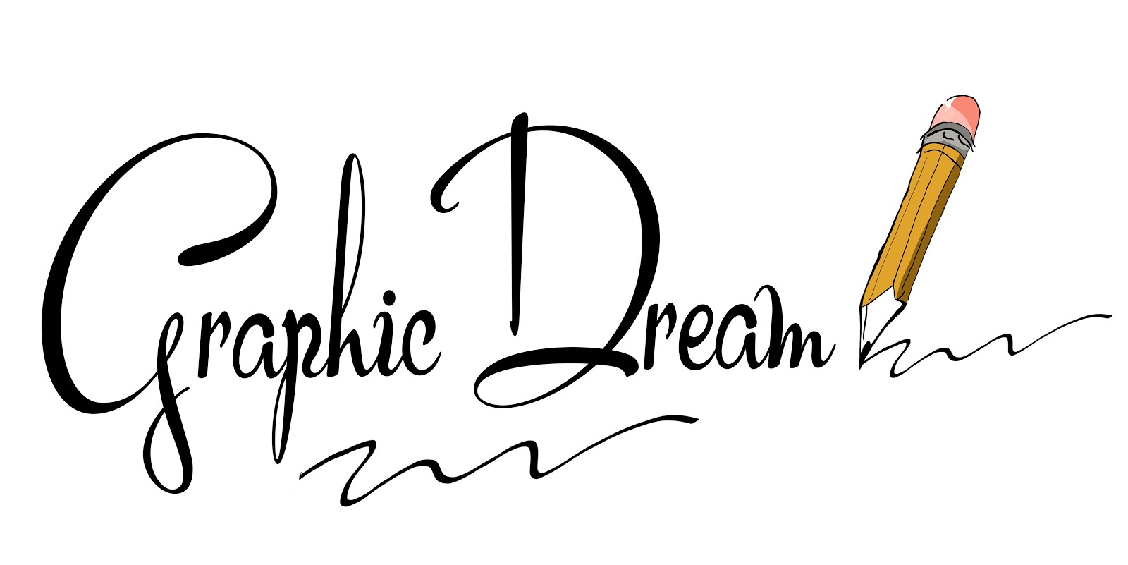 Graphic Dream