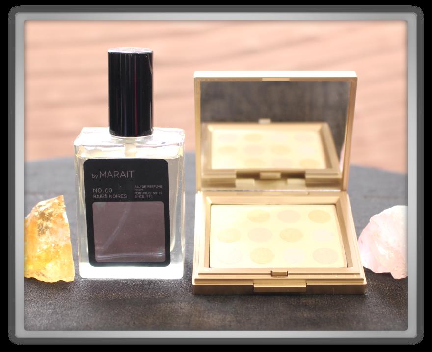 겟잇뷰티박스 by 미미박스 memebox beautybox Special #36 Meme's Pouch unboxing review box evas by marait perfume croquis alight pact