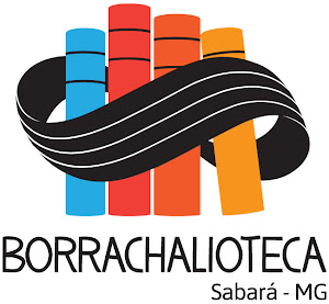 Borrachalioteca